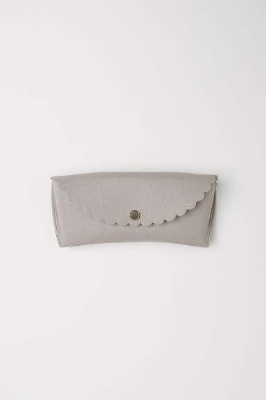 Glasses case - Mole - Ladies | H&M CN