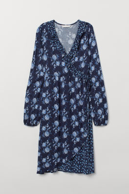 23600a0e5f SALE - Maternity Wear - Shop pregnant women s clothing online