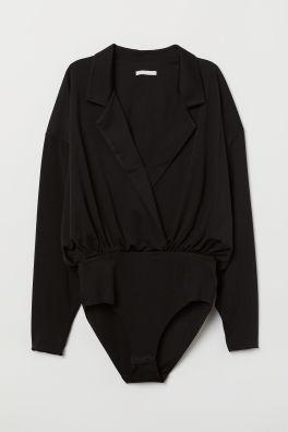 c00c06180 SALE - Bodysuits - Shop Women s clothing online