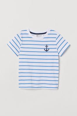 Tops y camisetas niño - 18m 10a - Compra online  bf44eb8582819