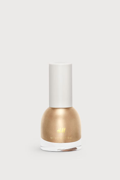 Nagellack - Nefertiti - Ladies | H&M AT
