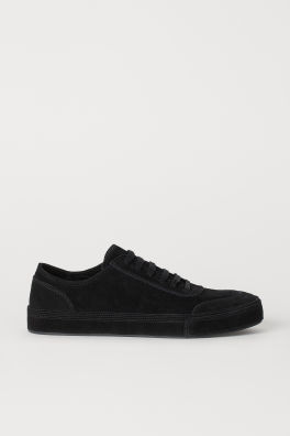 792d444d71f Men's shoes - Complete your look with quality shoes | H&M CA