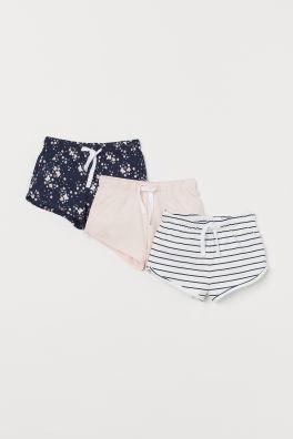 Babykleding Meisje Maat 44.Babykleding Meisjes Winkel Online Voor Je Baby H M Be