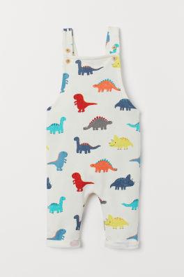 Oblečenie pre bábätká chlapcov 9dd31e5ba7a