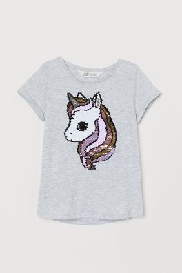 c04b87449e Abbigliamento bambina – Taglia 1 ½ - 10 anni | H&M CH