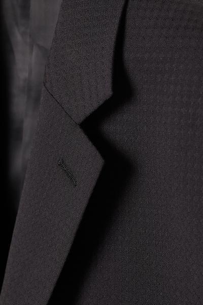 H&M - Blazer en laine Relaxed Fit - 2