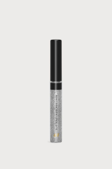 Mascara/eyeliner glitter - Moonstruck - DONNA | H&M IT