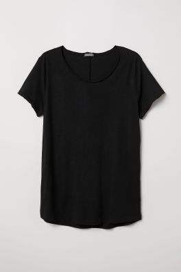d262d6fd36c9bb T-Shirt e Canotte Uomo   Magliette Canottiere Uomo   H&M IT