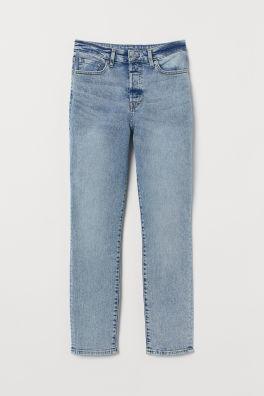 692c84d43d Divided - Pants - Shop the latest fashion online