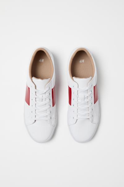 H&M - Zapatillas deportivas - 2