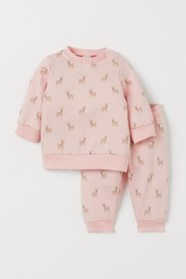 Baby Boy Clothes Shop Kids Clothing Online H M Us