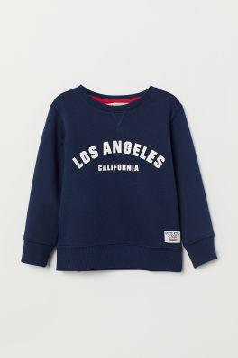 Baby Mädchen Kleidung – Babykleidung online kaufen   H M DE d0c5a10a2d