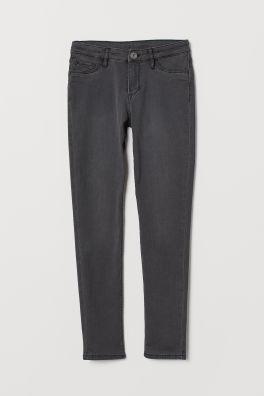 044c45c6a1b Dívčí džíny – velikost 8–14+ – nakupujte online