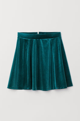 aa9922e630c Skirts For Women