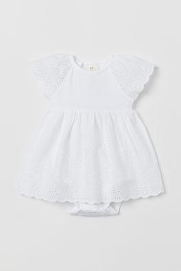 Abbigliamento Neonato Online Economico 0-9 Mesi  dd1ac305c93