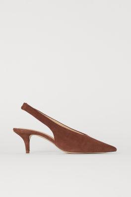 b1718115db4 High Heels, Pumps & Stilettos | H&M US