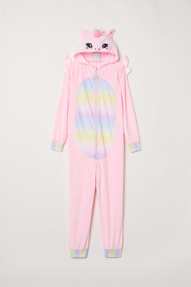 Fancy dress costume - Pink - Kids | H&M