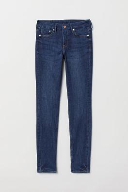 0db1e3221f7 SALE - Women s Jeans - Shop Women s clothing online