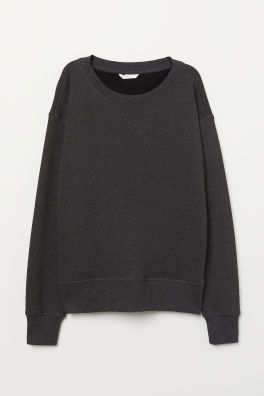 6f2033166574ec Damen-Sweatshirts