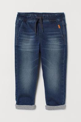 helle n Farbe verrückter Preis Shop für echte Jeans für Jungen – Größe 92-140 – Online kaufen | H&M DE