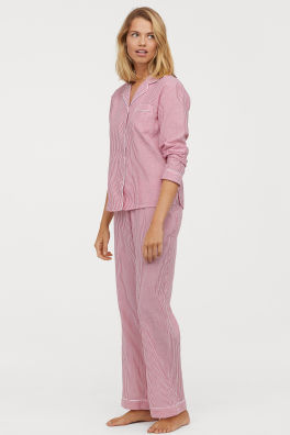 d0fbf3fc98 Women s Sleepwear- Shop the latest styles online