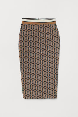 a66478e032bc4 SALE - Skirts For Sale - Shop At Better Prices Online | H&M GB