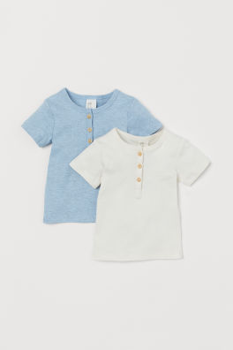 fb7e828b6b5 Shop Newborn Clothing Online - Age 0-9 Months