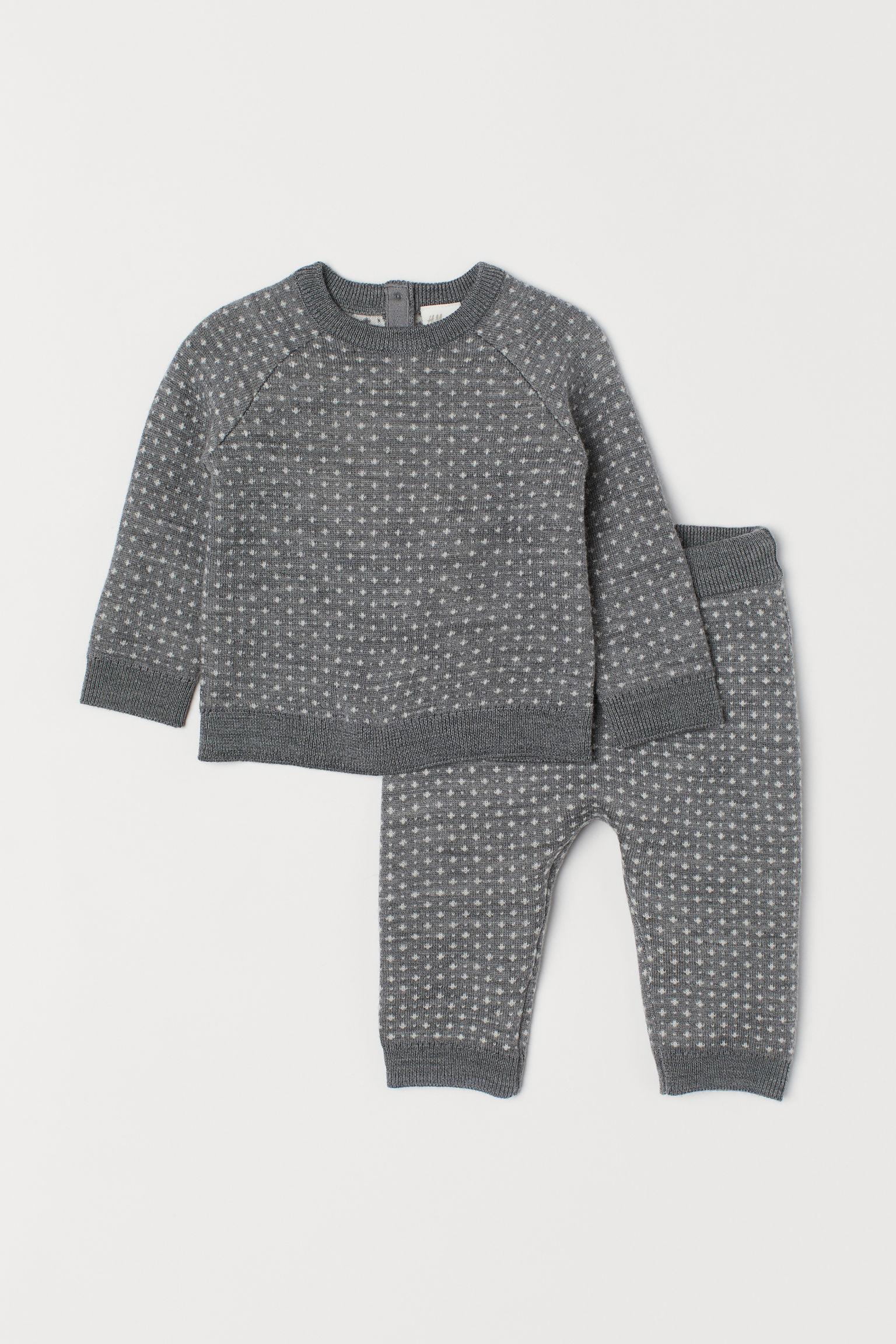 ce51b8b5 Black Sweater Grey Dress Pants   Huston Fislar Photography