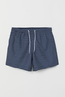 890bb3a3ea Men's Swim Trunks | Swimwear | H&M US