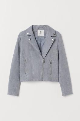 b1c55fdcddd12 Shop Kids  Clothing On Sale - Girls 8-14+ years