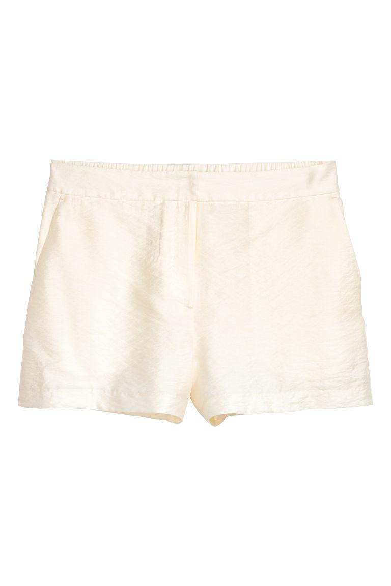 stort urval av var man kan köpa enormt lager City shorts
