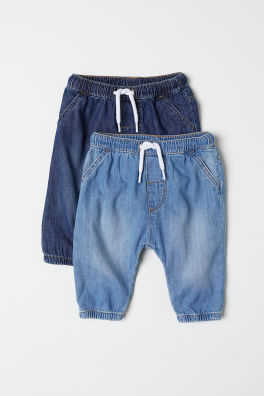 4ed885abd0 Kids Clothes sale - Discount on clothing | H&M GB