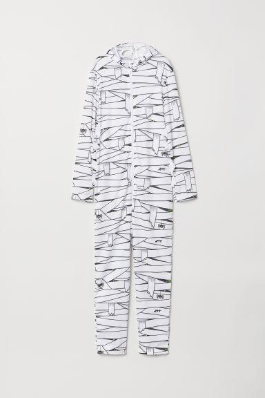 Frisk Udklædning   H&M DK XL-69
