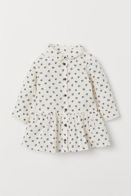 2c59c2d1a883cb Kleidung für Neugeborene online oder in unseren Geschäften kaufen ...