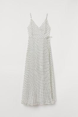 a18bc96b9 New Arrivals - Shop Women's clothing online | H&M US