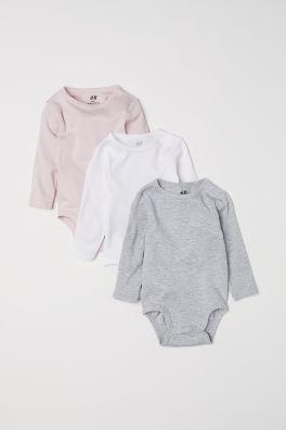 Lány babaruhák – vásárolj online babád számára  f5e8438c12