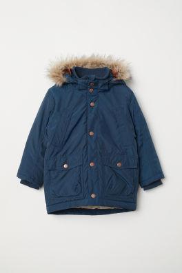 big sale e3af4 eb781 Jacken für Jungen – Größe 92-140 – Outdoor-Kleidung für ...