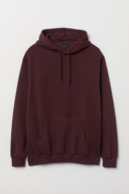 a7abf9374451 Hoodies & Sweatshirts For Men | H&M
