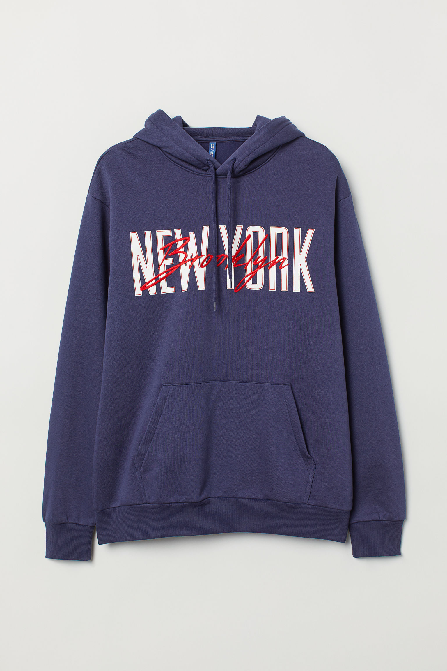 New York Subway Map Jumpers.Hooded Jumper