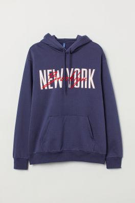 2edba444b4eb SALE - Men s Hoodies   Sweatshirts - Men s clothing