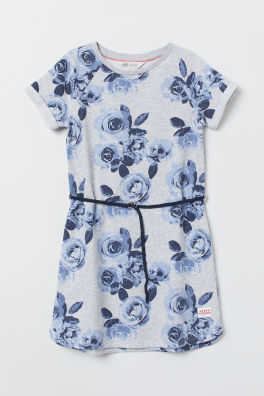 Lányruhák és szoknyák – rendelj online  0194ead7af