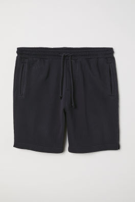 3355cf1215 Men's Shorts | Board, Cargo & Jean | H&M