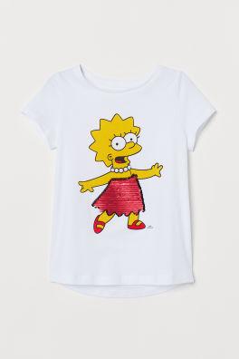 510a66e6cb15e Vêtements Petite Fille | 1 1/2 - 10 ans | H&M CA
