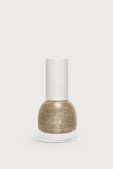 Nagellak - Encore - DAMES | H&M BE