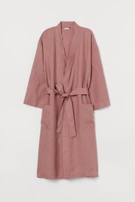 d1847fe7 Sovplagg - sov gott i våra nattkläder | H&M SE