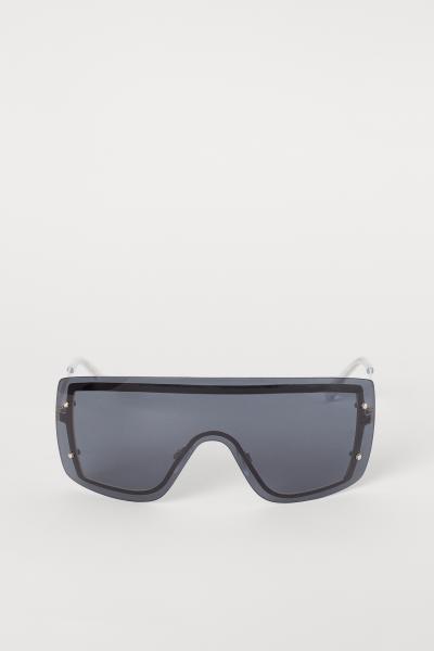 H&M - Sunglasses - 1