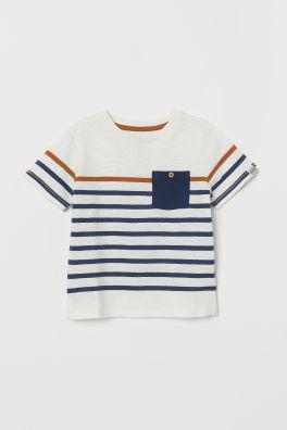68e3e868d Novedades | Moda para Niños | H&M ES