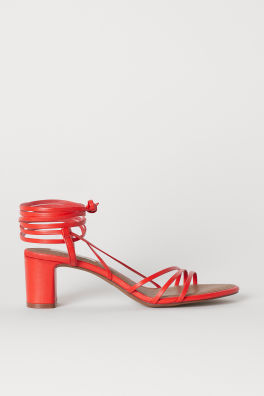c7630ffe9f135 Zapatos Online Mujer