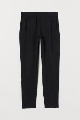6edad39207 Divided - Pants - Shop the latest fashion online | H&M US