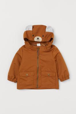 491d34d8 Babyklær til gutt – str 68-104 | H&M NO